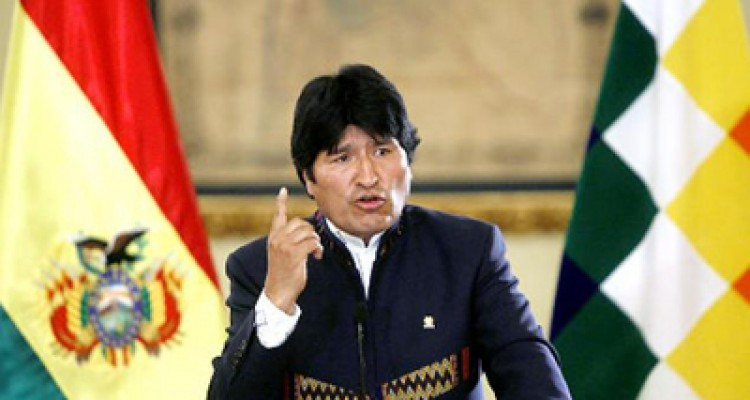 1785_alg-evo-morales-speaks-jpg