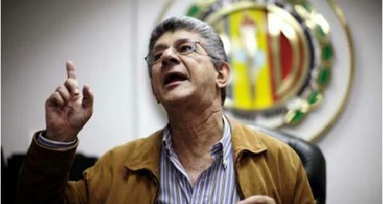 1795_Henry-Ramos-Allup